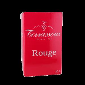 Fontaine-de-vin-rouge-10-Litres