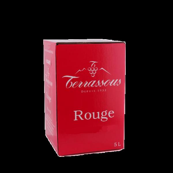 Fontaine-de-vin-rouge-5-Litres