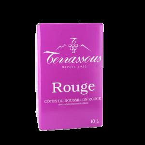 Fontaine-de-vin-rouge-Cotes-du-Roussillon-10-Litres-rouge