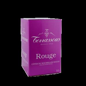 Fontaine-de-vin-rouge-Cotes-du-Roussillon-5-Litres-rouge