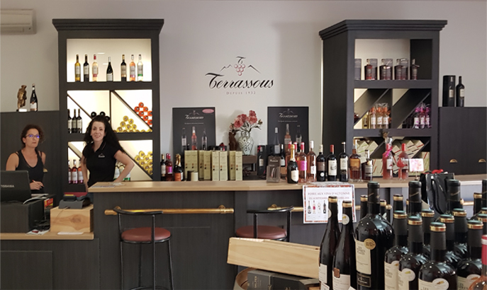 boutique-Terrats-vignobles-Terrassous