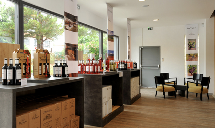 boutique-Fourques-vignobles-Terrassous
