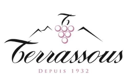 logo-nos-vin-stars2-Terassous