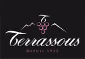 Logo-des-vignobles-Terrassous