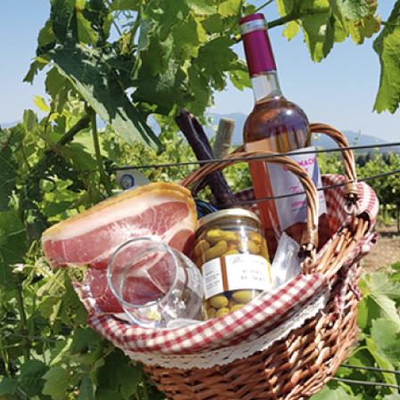 panier-gourmand-vigneron-Terrassous
