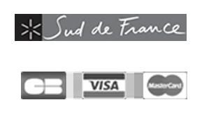 sud-de-france2