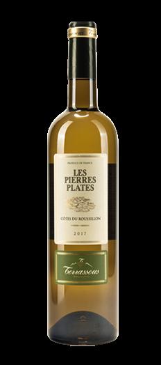 vin-blanc-page-nos-vins