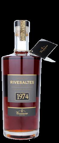 vin-doux-naturel-Rivesaltes-ambre-1974