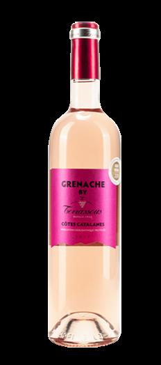 vin-rosé-page-nos-vins