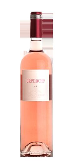 rose nos vins