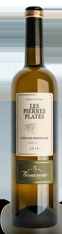 vin-blanc-1