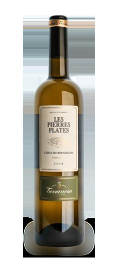 Les Pierres-Plates-Blanc-2018