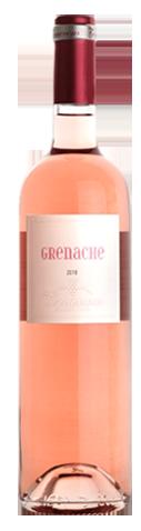 vin-rosé-1