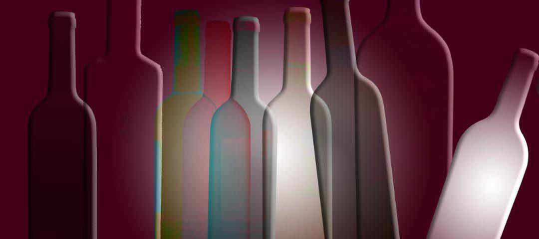 Bientôt la foire aux vins d'automne 2019 dans les vignobles Terrassous