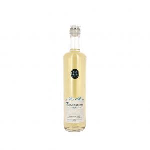 Muscat de noel vin doux naturel