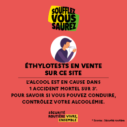 loi-ethylotest